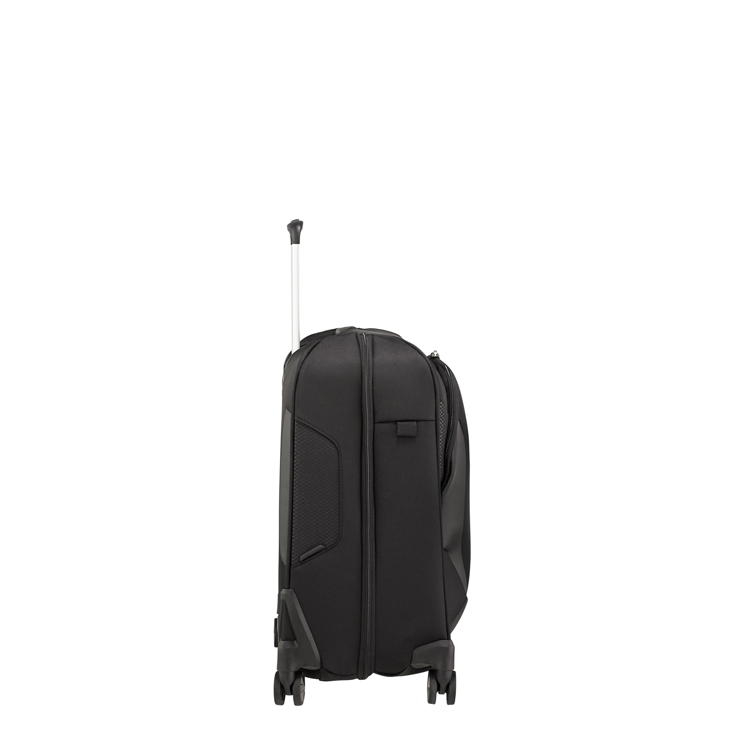 X'BLADE 4.0- Tekerlekli Takım Elbise Çantası L SCS1-016-SF000*09