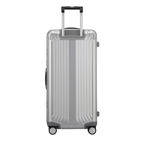 LITE-BOX ALU - TRUNK Büyük Boy Valiz 80cm SCS0-005-SF000*08