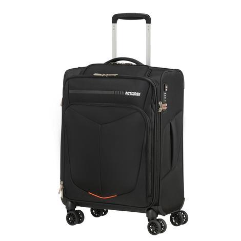 SUMMERFUNK-BIZZ SMART SP. 55/20 TSA S78G-002-SF000*09