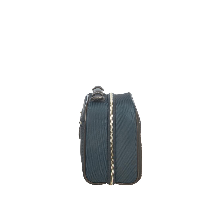 GALLANTIS - Kozmetik Çantası SCJ5-008-SF000*01
