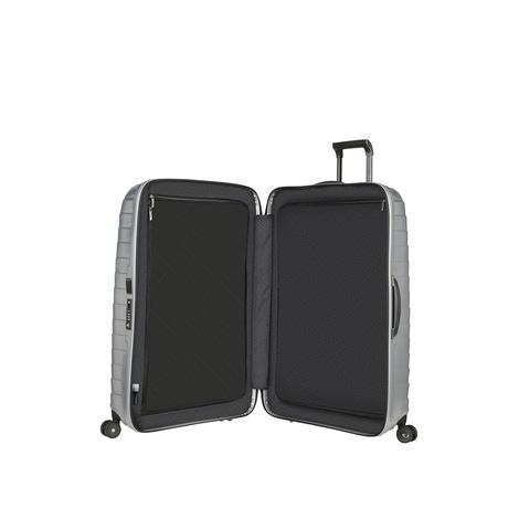 PROXIS- SPINNER 4 Tekerlekli Ekstra Büyük Boy Valiz 81cm SCW6-004-SF000*25