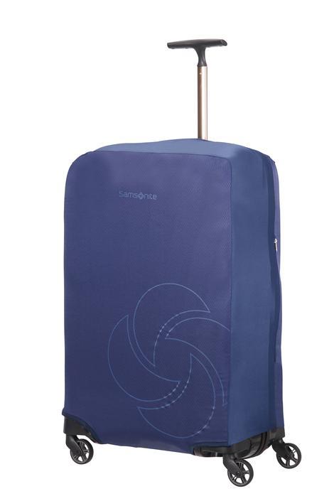 Seyahat Aksesuarları - Valiz Kılıfı M SCO1-010-SF000*11