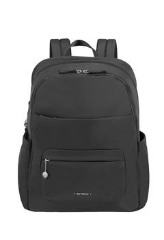 "MOVE 3.0-BACKPACK 15.6"" SCV3-058-SF000*09"