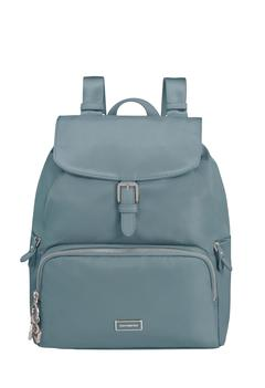 KARISSA 2.0-BACKPACK 3PKT 1 BUCKLE SKC5-010-SF000*61