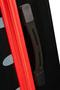 DISNEY ULTIMATE-HARD SPINNER 66/24 S23C-019-SF000*29