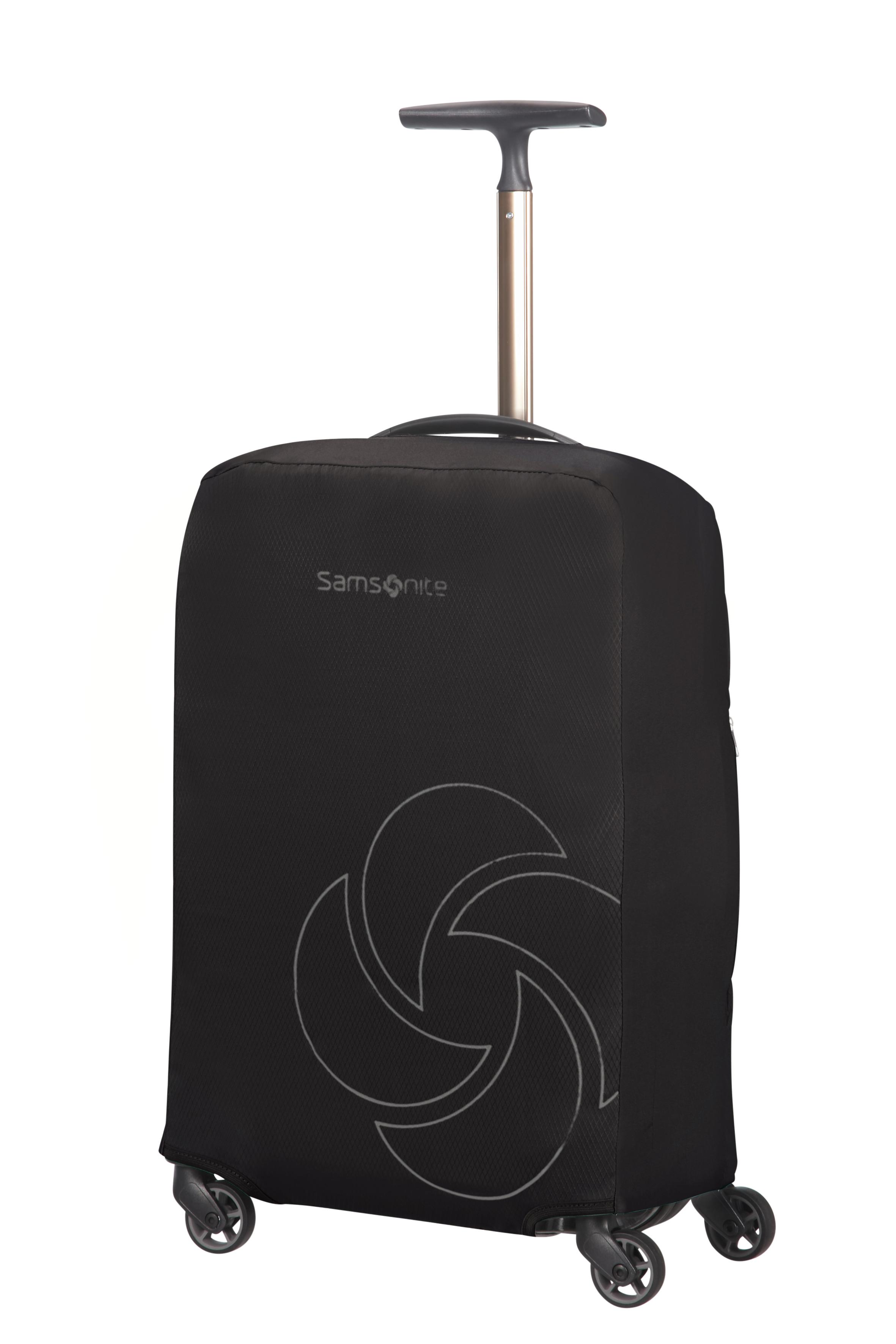 Seyahat Aksesuarları - Valiz Kılıfı S SCO1-011-SF000*09