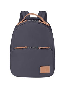 YOURBAN-BACKPACK SCU8-006-SF000*71