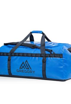 Gregory-TECH DUFFELS-ALPACA 90 FUT. S34J-022-SF000*71