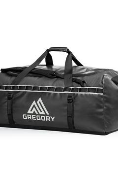 Gregory-TECH DUFFELS-ALPACA 120 FUT. S34J-023-SF000*19