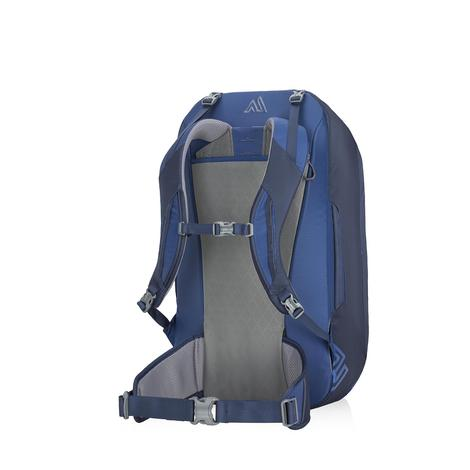 Gregory - ADV Travel Packs - 65 L Outdoor Çanta S41J-003-SF000*01