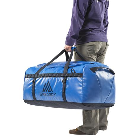 Gregory - Tech Duffels - ALPACA 120 L Outdoor Çanta S34J-023-SF000*71