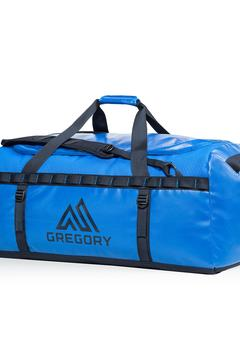 Gregory-TECH DUFFELS-ALPACA 120 FUT. S34J-023-SF000*71