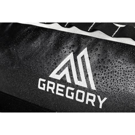 Gregory-TECH DUFFELS-ALPACA 60 FUT. S34J-021-SF000*19