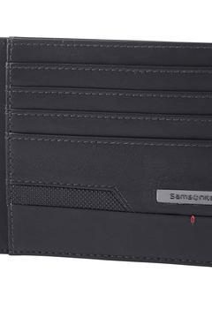 PRO-DLX 5 SLG - Erkek Cüzdanı SCR4-701-SF000*09