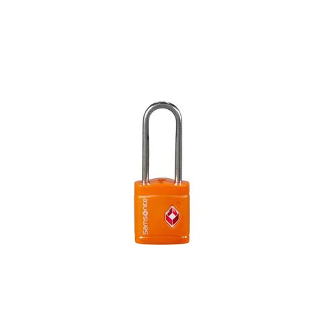 Seyahat Aksesuarları - Güvenlik Kilidi SCO1-038-SF000*96