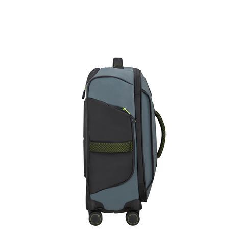 PARADIVER LIGHT- 4 Tekerlekli Duffle Valiz 55 cm S01N-011-SF000*38