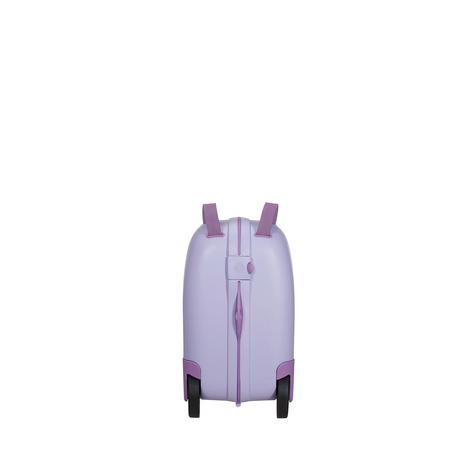 DREAMRIDER DISNEY - FROZEN S43C-001-SF000*81