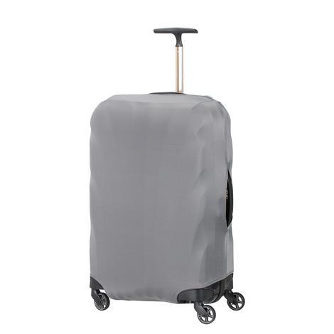 Seyahat Aksesuarları - Likralı Valiz Kılıfı M SCO1-012-SF000*18