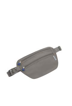 Seyahat Aksesuarları - RFID Korumalı Bel Çantası SCO1-074-SF000*08
