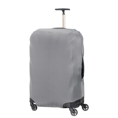 Seyahat Aksesuarları - Likralı Valiz Kılıfı L SCO1-013-SF000*18