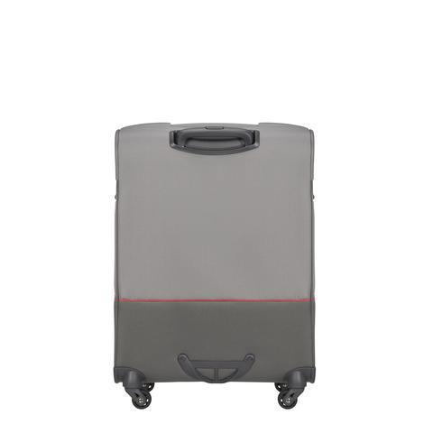 BASE BOOST-SPINNER 55/20 S38N-003-SF000*08