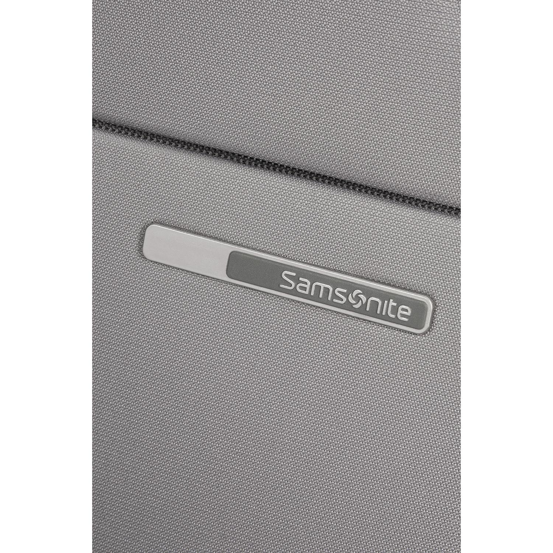 BASE BOOST-SPINNER 78/29 EXP S38N-005-SF000*08