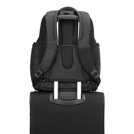 """XBR-LAPTOP BACKPACK 3V 15.6"""" S08N-104-SF000*09"""