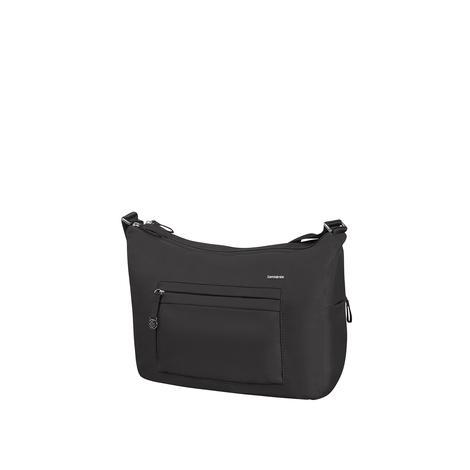 MOVE 2.0-HOBO BAG M S88D-009-SF000*09