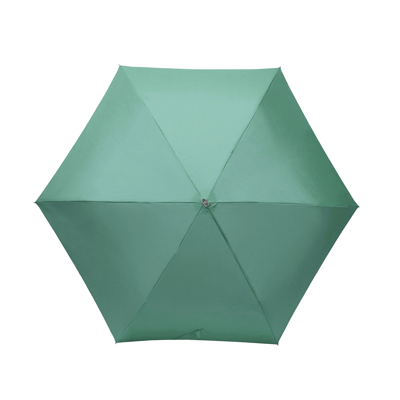 ALU DROP-Mini Şemsiye SF81-003-SF000*34