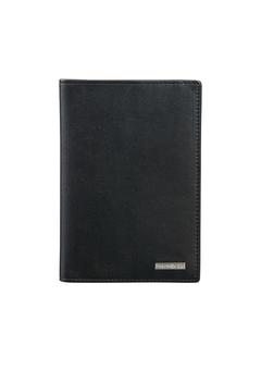 S-DERRY SLG-PASSPORT HOLDER S10V-817-SF000*09