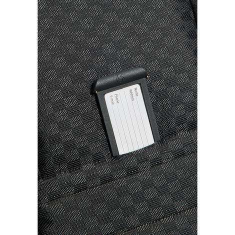 UPLITE-SPINNER 55/20 S99D-004-SF000*19