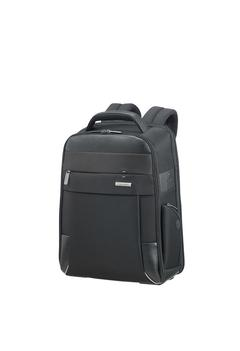 "SPECTROLITE 2.0-LAPTOP BACKPACK 14.1"" SCE7-006-SF000*09"