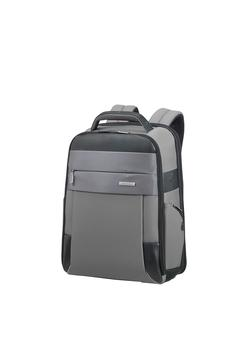 "SPECTROLITE 2.0-LAPTOP BACKPACK 14.1"" SCE7-006-SF000*18"