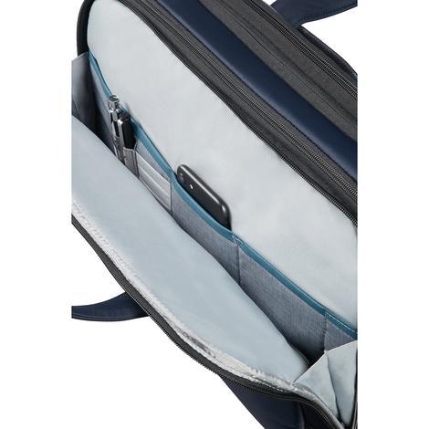 """SPECTROLITE 2.0-Laptop Çantası 15.6"""" SCE7-004-SF000*21"""