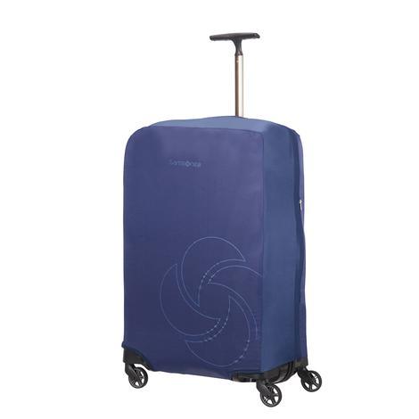 Seyahat Aksesuarları - Valiz Kılıfı L/M SCO1-009-SF000*11