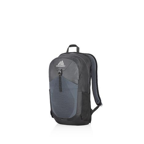 Gregory-ADV-TRAVEL PACKS-TETRAD 60 S41J-009-SF000*09