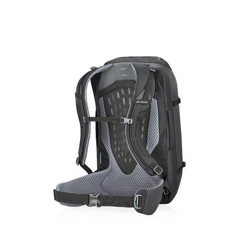 Gregory-ADV-TRAVEL PACKS-TETRAD 40 S41J-008-SF000*09