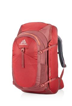 Gregory-ADV-TRAVEL PACKS-TRIBUTE 55 S41J-012-SF000*10
