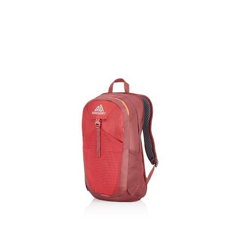 Gregory-ADV-TRAVEL PACKS-TRIBUTE 55 S41J-012-SF000*10