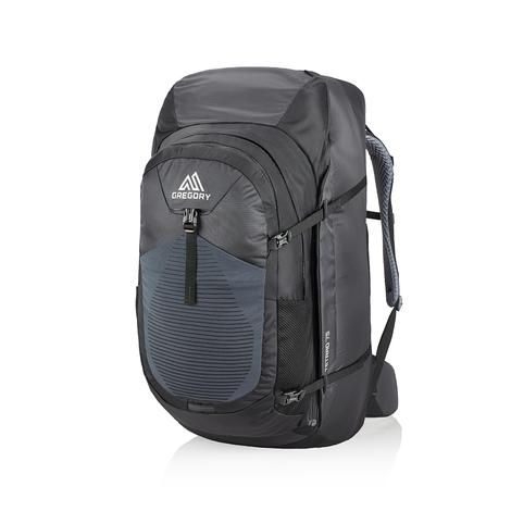 Gregory-ADV-TRAVEL PACKS-TETRAD 75 S41J-010-SF000*09
