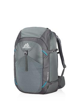 Gregory-ADV-TRAVEL PACKS-TRIBUTE 40 S41J-011-SF000*08