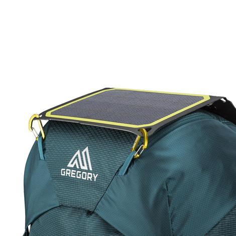 Gregory-RESPONSE A3-DEVA 60 SM S32J-127-SF000*04