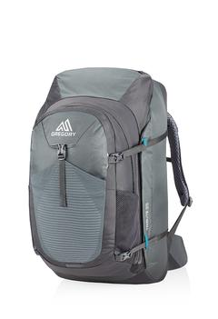Gregory-ADV-TRAVEL PACKS-TRIBUTE 55 S41J-012-SF000*08