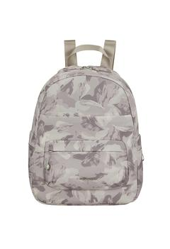 MOVE 3.0-BACKPACK PRINT SCV3-224-SF000*38
