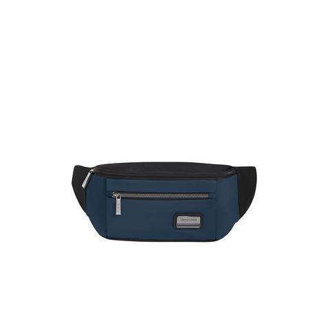 OPENROAD 2.0 - Bel Çantası SKG2-013-SF000*01