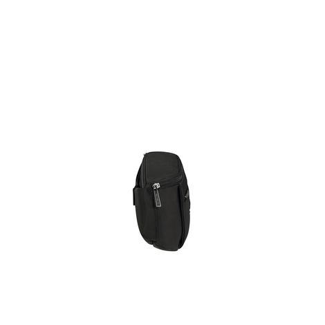 OPENROAD 2.0 - Bel Çantası SKG2-013-SF000*09