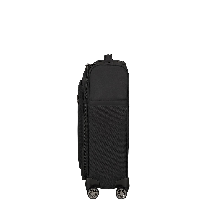 AIREA - 4 Tekerlekli Kabin Boy Valiz 55 cm SKE0-003-SF000*09