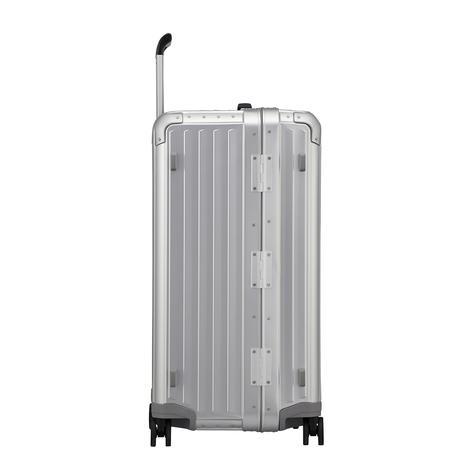 LITE-BOX ALU - TRUNK Büyük Boy Valiz 74cm SCS0-004-SF000*08