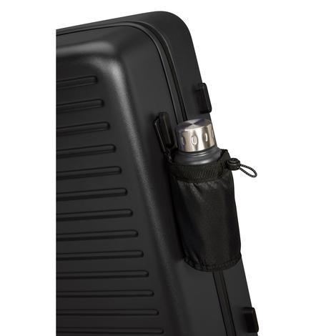 STACKD - 4 Tekerlekli Orta Boy Valiz 68 cm SKF1-002-SF000*09