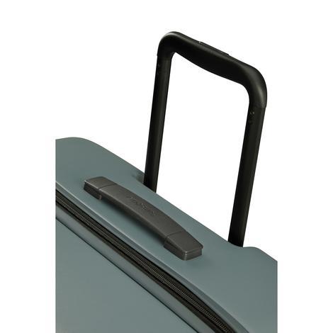 STACKD - 4 Tekerlekli Orta Boy Valiz 68 cm SKF1-002-SF000*14